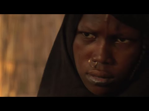 Lake Chad: The New Normal Of Conflict