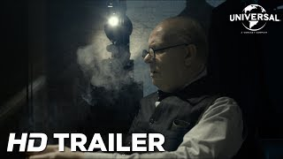 Nonton Darkest Hour   Official Trailer 1  Universal Pictures  Hd Film Subtitle Indonesia Streaming Movie Download