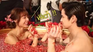 Video [ENG SUB] BTS Lady's scents  - Princess Hours Thailand MP3, 3GP, MP4, WEBM, AVI, FLV Desember 2018