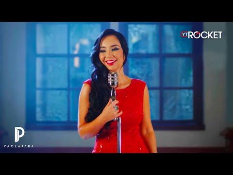Soledad Acompañada - Paola Jara (Video)