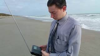 Video Listening to Radio Australia Beachside MP3, 3GP, MP4, WEBM, AVI, FLV Juni 2018