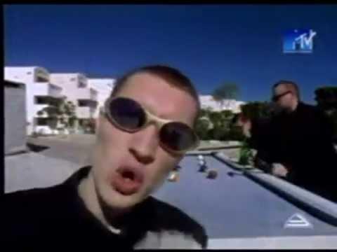 СТДК - Лето Пролетело (1998)
