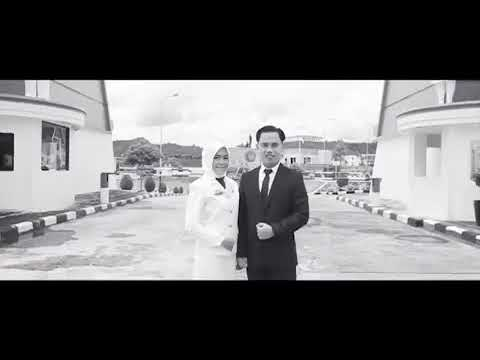 VIDEO PROFILE [MARRIED]