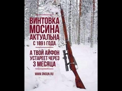 Моё Советское Детство (видео)