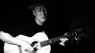 Dupree Blues - Willie Walker - Acoustic Fingerpicking Blues