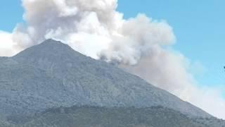 Nonton Mount Meru 2015 Film Subtitle Indonesia Streaming Movie Download