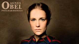Agnes Obel - Falling, Catching (Official Audio)