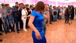 what a beautiful culture we have!! folk dance Caucasian Culture Chechen,Ingush,Georgian and Dagestan Кавказские Танцы Танцы народов Кавказа