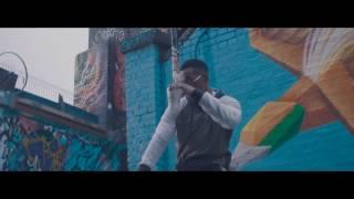 Jusco x Karmah Cruze x Kilo Keemzo Do Me rap music videos 2016