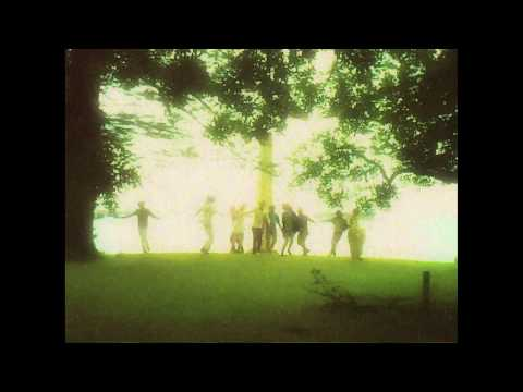 home - Taken from Edward Sharpe & the Magnetic Zeros' debut album 'Up From Below' available to buy here from iTunes: http://smarturl.it/upfrombelow Co-director Ryan...