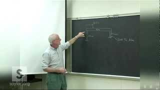 "Saylor.org ME102: ""Mechanics of Materials - Poisson's Ratio"""
