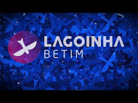Lagoinha News Betim 11/06/2017