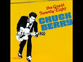School Day (Ring! Ring! Goes the Bell)