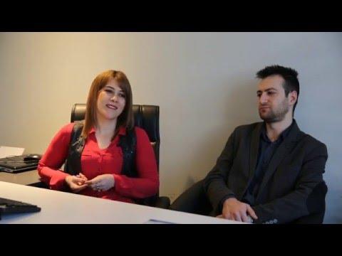 Bugünün Girişimcisi Türkiye'nin Geleceği (Bölüm 14)