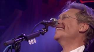 Download Video America - Sound Stage Live at Chicago (2008), Complete Concert , Full HD 1080p & High Quality audio MP3 3GP MP4