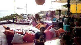 Download Lagu Dj Travi asturlovenia @ tarida beach bar-ibiza Mp3