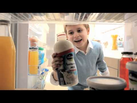 dairiday TVC: Milk
