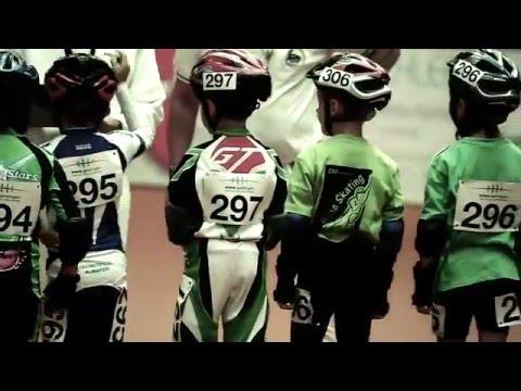Кубок Європи 2013, Німеччина (Арена Гайзінген) - Діти