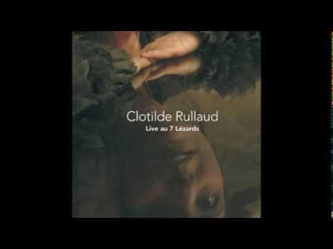 Kiss (Prince Cover) - Clotilde (vc) & Hugo Lippi (g) - Live au 7 Lézards (2007)