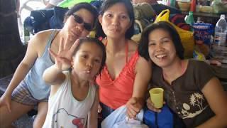 Video Hundred Islands, Philippines w/ Travelguide Cassie Umali MP3, 3GP, MP4, WEBM, AVI, FLV Juli 2018