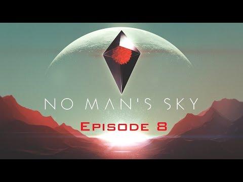 No Man's Sky: #8 - Trucs & astuces, station spatiale, combat et critiques