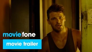 Nonton  These Final Hours  Trailer  2013   Jessica De Gouw  Nathan Phillips Film Subtitle Indonesia Streaming Movie Download