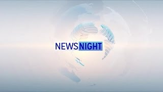 Point Park NewsNight Season One Episode 6: Multicamera Direction, Production and Writing