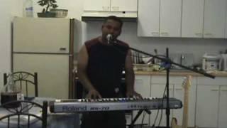 Sinhala Song Home Video