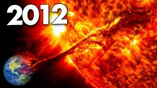 Video 10 Apocalypses That We Survived MP3, 3GP, MP4, WEBM, AVI, FLV Desember 2018