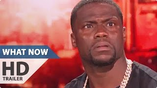 Nonton KEVIN HART: WHAT NOW? Trailer 2 (2016) Film Subtitle Indonesia Streaming Movie Download