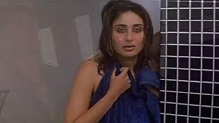Fida 2004 Hindi HD Movie Sad Scene @mrs