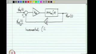 Mod-01 Lec-46 Lecture 46