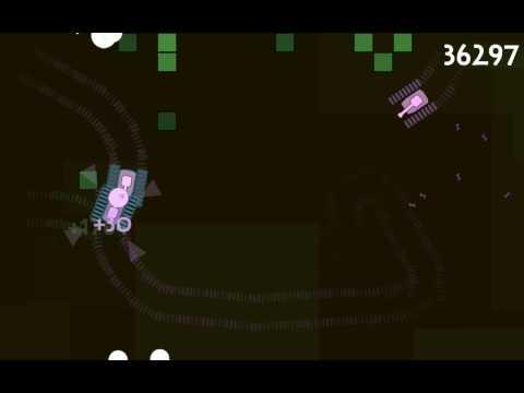 Video of Super Tank Arena Battles