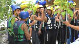 roccaporena-14-giorno-rafting-pomeridiano