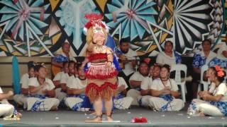 Video Kelston Girls College - Taualuga & Exit - Samoan Stage MP3, 3GP, MP4, WEBM, AVI, FLV Oktober 2018