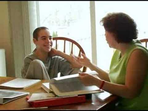 Radical Fundamentalist Christian Home-Schooling