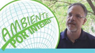 Em entrevista para a TV UNIMEP, o Prof. Paulo Sentelhas fala sobre o El Niño
