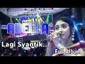 Download Lagu LAGI SYANTIK..FULL ALBUM ADELLA TERBARU 2018 LIVE BENDAR PATI Mp3 Free