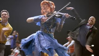 Video Transcendence (Orchestral)- Lindsey Stirling MP3, 3GP, MP4, WEBM, AVI, FLV September 2018