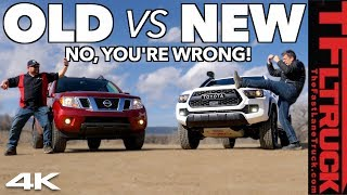 Video Do You Really Need the Latest and Greatest Expensive Truck? No, You're Wrong! Ep.7 MP3, 3GP, MP4, WEBM, AVI, FLV April 2019