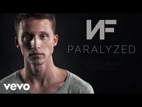 Video NF - Paralyzed (Audio) download in MP3, 3GP, MP4, WEBM, AVI, FLV January 2017
