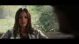 Nonton Im August In Osage County   Trailer D  2014  Film Subtitle Indonesia Streaming Movie Download