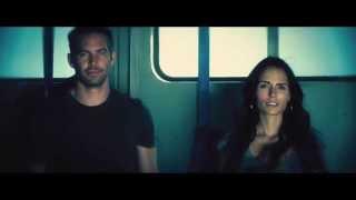 Nonton Fast & Furious 6 - Video musicale