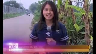 Download Video Kronologi Kasus Pria Dibunuh Keluarga Pacar -  20 Oktober 2018 MP3 3GP MP4
