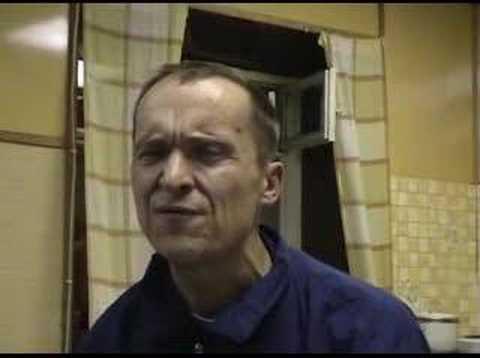 свами йога камал: выход из обусловленности - DomaVideo.Ru