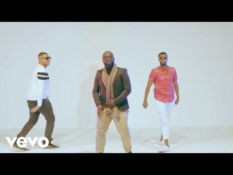 | DJ Hamida - L argent naime pas les gens ft. Barack Adama, Lefa