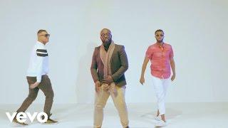 DJ Hamida - « L'argent n'aime pas les gens » ft. Barack Adama, Lefa - YouTube