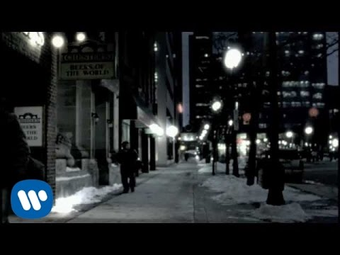 """Blue Rodeo - """"Rena"""" [Official Video]"""
