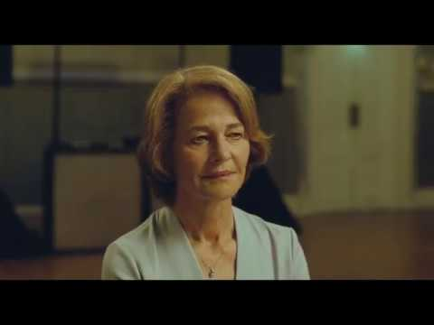 45 Years - Final Scene