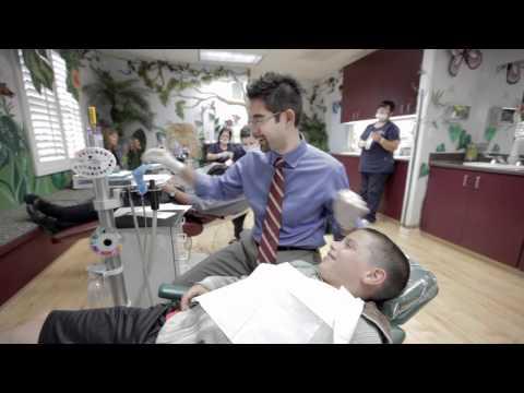 Orthodontist - LLU Career Profile